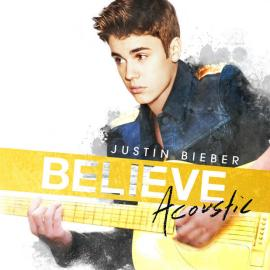 music-justin-bieber-believe-acoustic-album-artwork