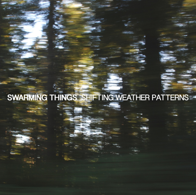 ShiftingWeatherPatterns